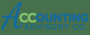 ACCADCO_Logo