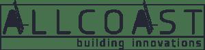 AllCoast Building Innovations_Logo