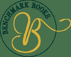 Benchmark Books Logo