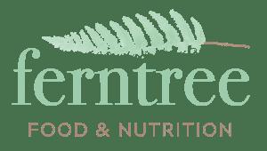 Ferntree Logo - Website Use