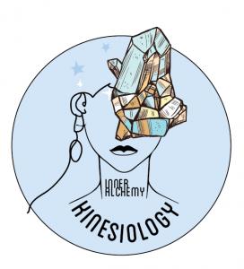 Inner Alchemy Kinesiology-02