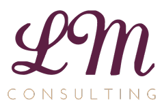 LM-Consulting-Logo