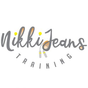 Nikki-Jean-Logo_FB+INSTA-PROFILE