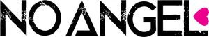 No-Angel-Logo-WEB-USE