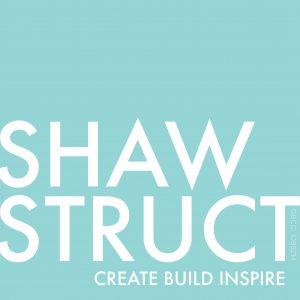 Shaw Struct Logo_2048p