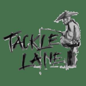 Tackle-Lane-Logo