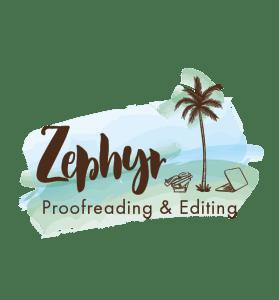 Zephyr_Screen Use Logo